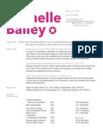 pdf cv reformat 2-2015