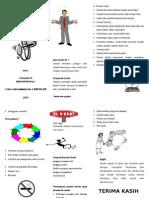 leaflet CVA.doc