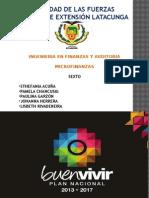 presentacion_microfinanzas