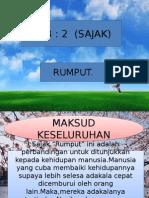 BM_powerpoint.............(rumput).ppt