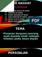 Syair nasihat.pptx