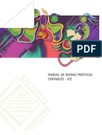 manual_practicas_contables.pdf