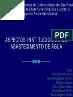 Aspectos_Institucionais_Apres.pdf