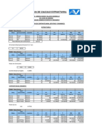 Estatico Dinamico CASA 1
