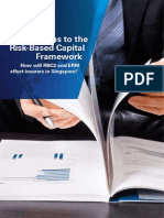 advisory-insurance-revisions-to-the-risk-based-capital-framework.pdf