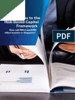 advisory-insurance-revisions-to-the-risk-based-capital-framework.pdf