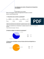 Resultado_pesquisa