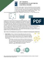Solids & Liquids.pdf