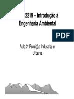 PHD_2219__Aula_3_e_4_-_Poluição_Industrial_e_Urbana