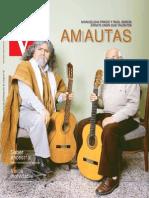 dos grandes en la guitarra.pdf