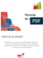 PLAN TECNICA DE VENTAS (Capa Inicial).ppt
