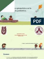 Reporte Del Caso Clinico