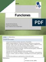Clase_Funciones_-_Ec_de_la_recta.pdf