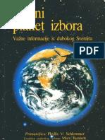Figurae Veneris Pdf