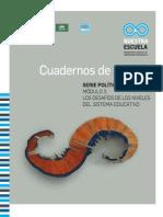 Cuaderno 3 PNFP 2015