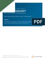 PNR-Transcript-2015-04-21T13_00