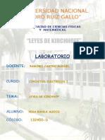 Informe de Circuitos.larry Editado