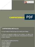 CARPINTERIA METALICA 1 (2).ppt