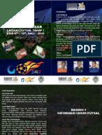 Pedoman-Dasar-Latihan-Futsal.pdf