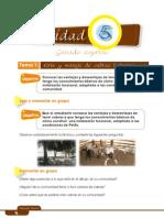 5_produccion pecuaria.pdf