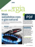 Fornecedores de Energia - PT