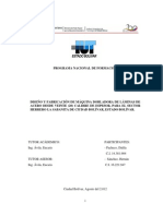 maquinadobladora-140520084612-phpapp01