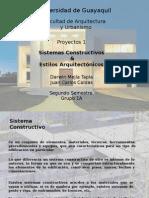 proyectos1-121218115733-phpapp01