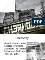 world-geo-chernobyl