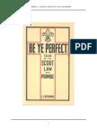 Be Ye Perfect.pdf