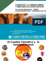 enfermedades bovinos argentina