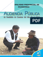 revista-audiencia-2011