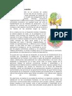 Desarrollo Humano Sostenible.docx