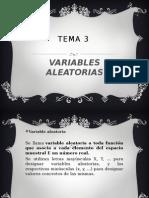 TEMA-3-Probabilidad-1.0.pptx