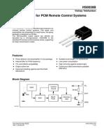 HS0038B.pdf