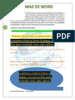 karen ortiz  temas word.pdf