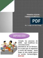 SESION 1-FARMACOCINÉTICA.pptx