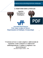 Fisiologia_do_SN.ppt