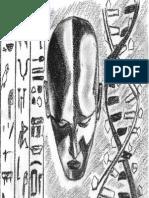 3lamovilidadsocial.pdf