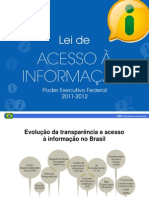 JorgeHage_CGU.pdf