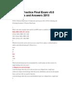 CCNA Practice Final.pdf