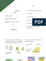 project glosario..docx