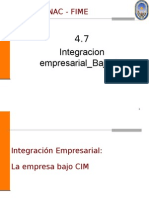 Integracion Empresarial_bajo CIM