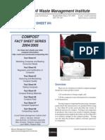 Compost Fs 8