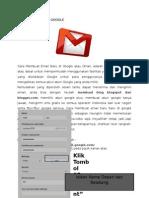 Membuat Email Di Google