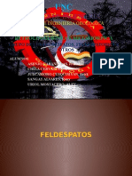 term.PETROLOGIA FELDESPATOS.pptx