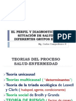 perfil y diagnostico de salud g  etareos (1)