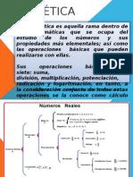 Aritmetica_Inicio