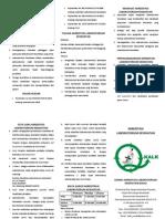 brosurkalk.pdf