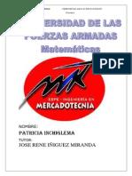 G1.Inchiglema.inchiglema.patricia.matematicas Para La Administracion. Aumentado(1)