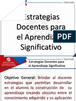 estratedias_docentes